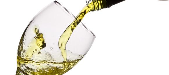 奥が深い!白ワインの世界!各種白ワインのおすすめをご紹介!のサムネイル画像