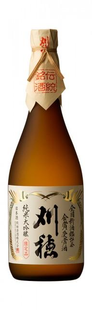 秋田から生まれた日本酒。あなたは一体いくつ知っていますか?のサムネイル画像