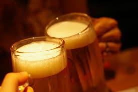 仕事後の一杯はこれで決まり!サントリーのビールをご紹介♪のサムネイル画像
