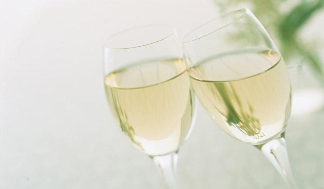 今、日本のワインがとっても熱い!日本ワインをお試しあれ★のサムネイル画像