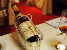 イタリアは赤ワインの王様バローロ、その周辺グルメ応用例ですのサムネイル画像