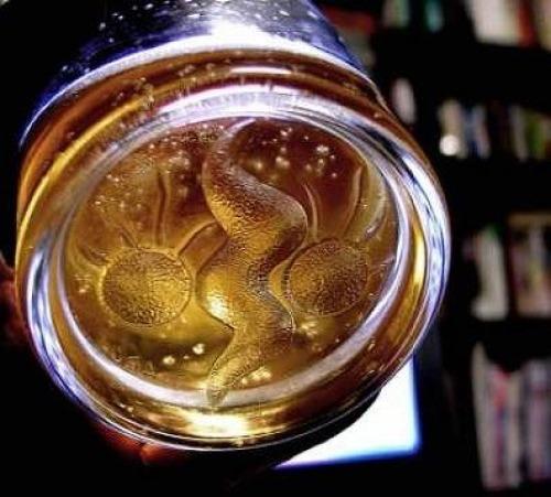 キリンの扱っているウイスキーはどれも親しみやすい名酒揃いのサムネイル画像