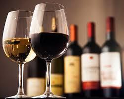 大人のたしなみ♪梅田でおいしいワインの楽しめるお店をご紹介!のサムネイル画像