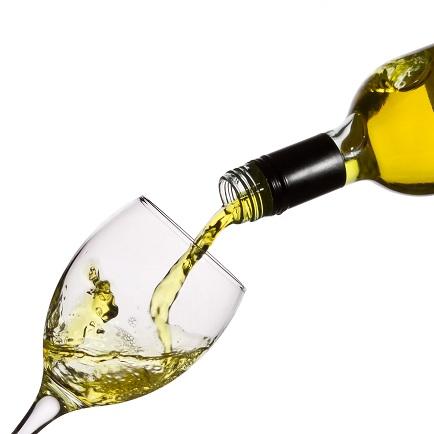 ワインのアルコール度数について、あなたはどれぐらい知っている?のサムネイル画像