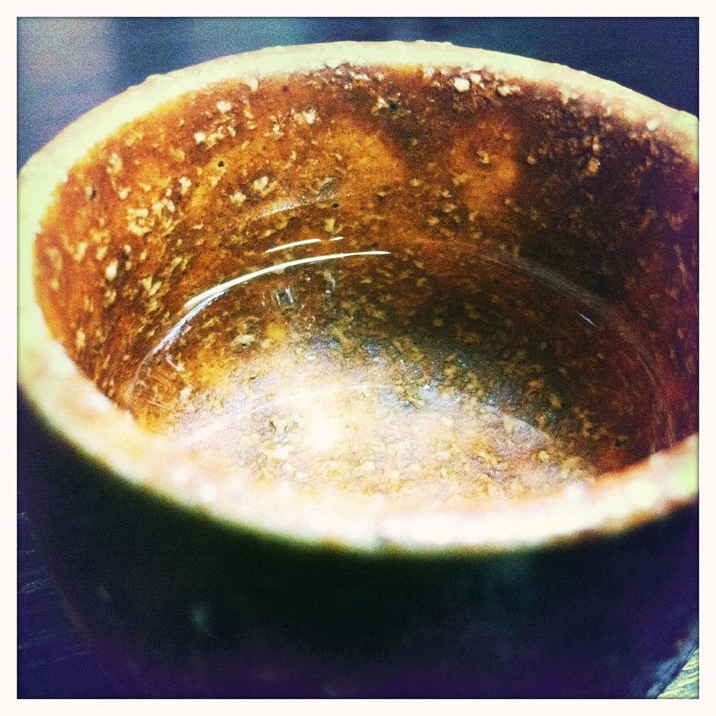 池袋で日本酒を楽しみましょう!あなたも日本酒の通になりますね♪のサムネイル画像