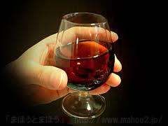 高級感漂う!大人なお酒・ブランデーを楽しめる飲み方をご紹介♪のサムネイル画像