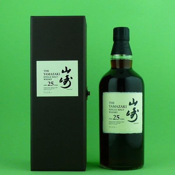 サントリー『山崎』のヴィンテージ・ウイスキー!驚きの価格とは?のサムネイル画像
