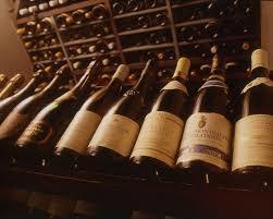 ワイン貯蔵庫・ワインセラー!自宅におすすめな物を紹介します!のサムネイル画像