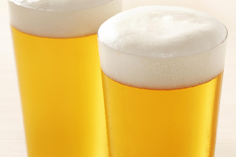 あなたは説明できる?発泡酒とビール、第三のビールの違いについてのサムネイル画像