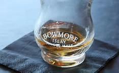 海辺8つの蒸留所から生み出される個性的な味わいアイラウイスキー!のサムネイル画像
