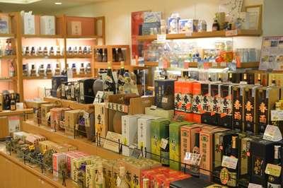 沖縄のお酒のお土産ならこれ!おすすめ泡盛のランキングをご紹介!のサムネイル画像