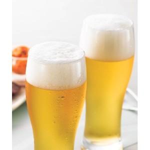 美味しいビールの注ぎ方やマナーについて、どれぐらい知っている?のサムネイル画像