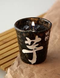 芋焼酎の人気じゃ流石に九州が主流ですね!色々飲んでも最後には芋♪のサムネイル画像