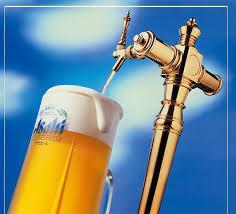 仕事帰りにさあ行こう!新橋のクラフトビールが旨くて心憎いお店へ..のサムネイル画像