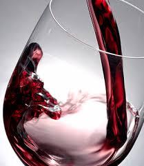 新橋でワインを楽しみたい男女諸君へ!厳選の新橋ワインの店舗です♪のサムネイル画像