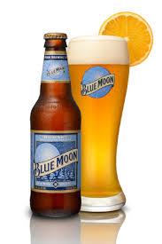 神田で世界のビールを飲みつくそう!隣のお茶の水から学生がきたよ♪のサムネイル画像