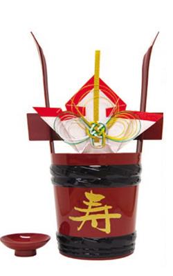 青森の日本酒を探してきました。有名以外にも沢山あります!のサムネイル画像
