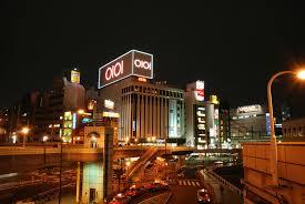 上野は安い居酒屋が沢山合って「日本酒」の思う存分のめるぞー!のサムネイル画像