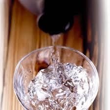 吉祥寺で日本酒を楽しむお店を沢山ご紹介!メモのご用意をφ(。_。*)のサムネイル画像
