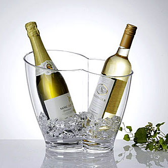 手頃な価格で尚且つ人気があり、美味しいシャンパンのおすすめ。のサムネイル画像