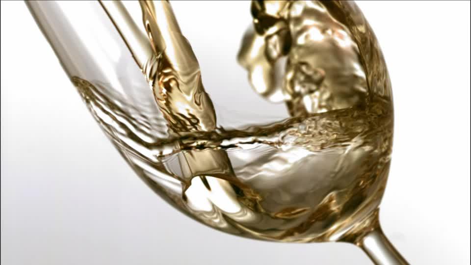 ナイアガラワインはフルーティでフレッシュ!女性にも人気です♪のサムネイル画像
