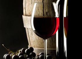 1979 ワインを取り揃えてみました。やはり高価なワイン達です。のサムネイル画像