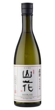 長野を代表する日本酒といえばコレ!! 『真澄』の魅力とは?の画像