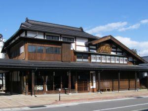 日本有数の米どころ。新潟県南魚沼市の日本酒『鶴齢』の魅力に迫る!!の画像